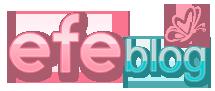 EFE Blog