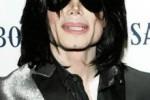 Muere el Rey del Pop, Adiós a Michael Jackson