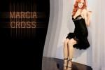 Nueva película de Marcia Cross