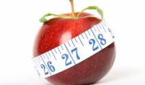 Cómo estimular el descenso de peso