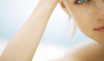 Belleza natural con los productos Melvita