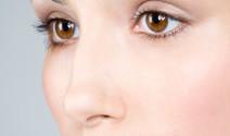 Cuidados para el rostro Lierac Premium