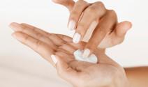 El cuidado de las manos durante todo el año