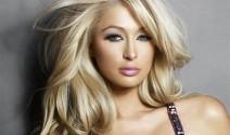 Paris Hilton y el robo de su tarta de cumpleaños