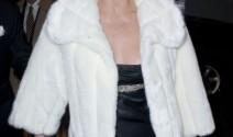 Catherine Zeta-Jones, recuperada de su trastorno bipolar