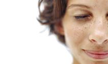 Cirugía estética: la rinoplastia o cirugía de la nariz