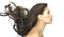 Consejos para peinar el cabello largo
