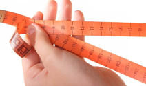 Dietas a medida