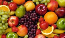 Suplantar verduras en la dieta