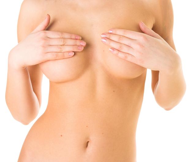Lactancia e implantes mamarios: Mitos y verdades - biutcl