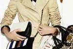 blanco-accesorios-primavera-verano-2012-shopping