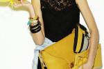 catalogo-blanco-accesorios-primavera-verano-2012-amarillo