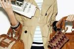 catalogo-blanco-accesorios-primavera-verano-2012-bolso-marron