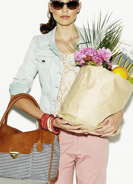 catalogo-blanco-accesorios-primavera-verano-2012-bolso-navy