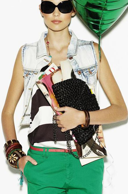 catalogo-blanco-accesorios-primavera-verano-2012-bolso-negro