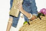 catalogo-blanco-accesorios-primavera-verano-2012-bolso-rafia