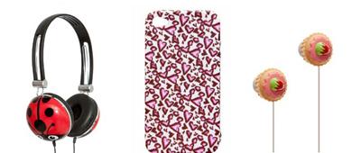 complementos-y-accesorios-blanco-primavera-verano-20121
