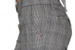 El pantalón chino, una tendencia que no pasa de moda
