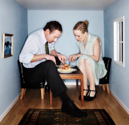 Ideas para ahorrar espacio en casa - Ahorrar en casa ...