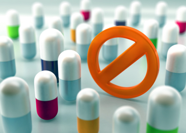 Los peligros de la Dieta HCG