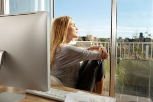 Consejos para mantener fresco el hogar este verano - Persianas esparza ...