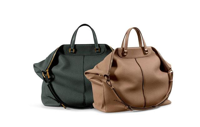Bolsos Tod's Miky Bag 1
