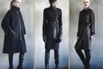 Weinberg una marca de moda puramente francesa