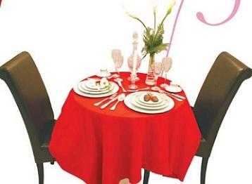 Citas pareja - Ideas noche romantica en casa ...