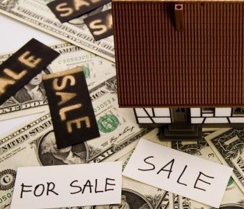 Comprar piso y ahorro - Antes de comprar un piso ...