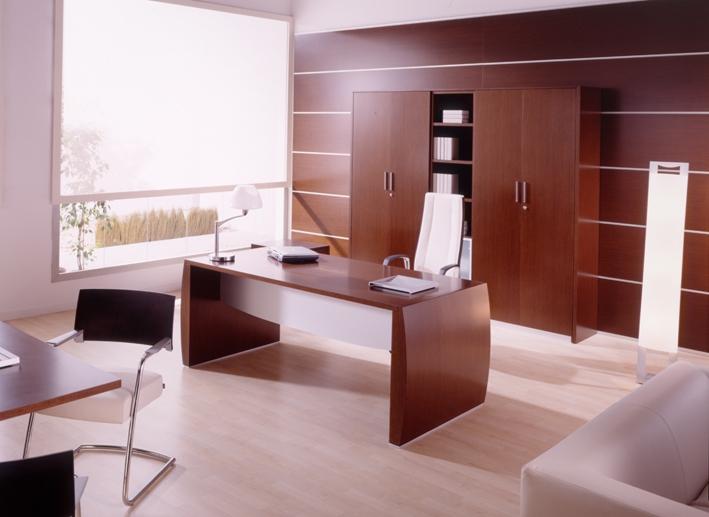 Decoraci n y despacho - Decoracion de despachos ...