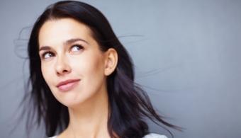 Tips para reorientar tu carrera profesional en 2013