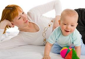 Psicología práctica para madres solteras