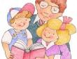 Ideas para regalar en el Día del Padre 2013