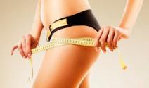 Operación bikini: claves para el éxito