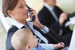 Coaching para mujeres ejecutivas
