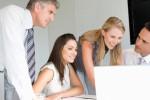 Siete tips para tu superación personal en la oficina