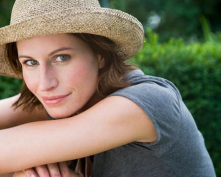 El Borsalino, el sombrero de verano por excelencia
