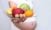 Cómo disfrutar de la vida en el embarazo