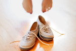 Los Sneakers para mujer, un calzado inmortal