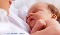 Lectura recomendada: La biblia del embarazo