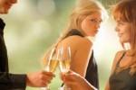 Cómo superar los celos femeninos