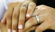 La manicura para el día de la boda