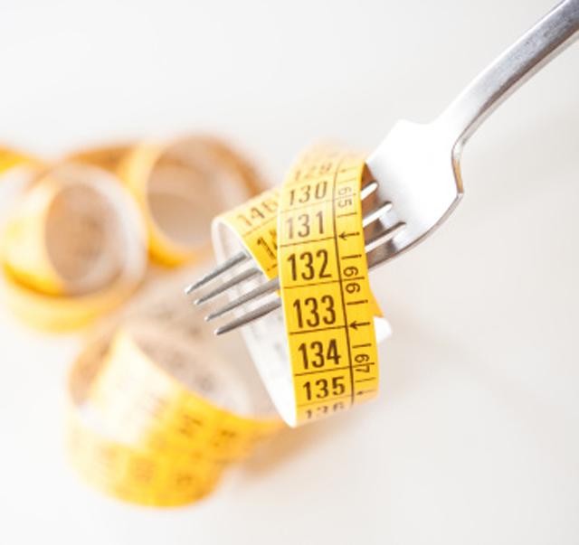 Quem e como peso perdido em Herbalife
