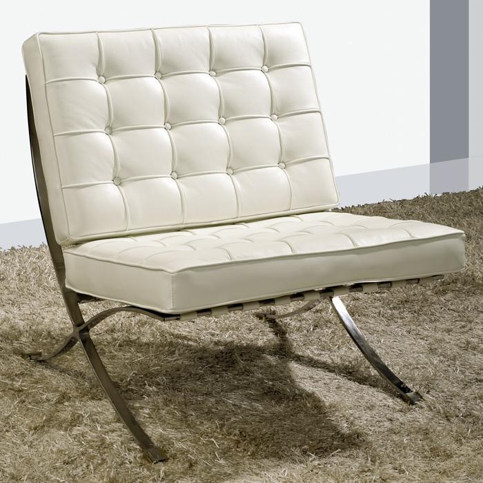 Sillones de dise o para decorar tu hogar efe blog - Tiendas sillones barcelona ...