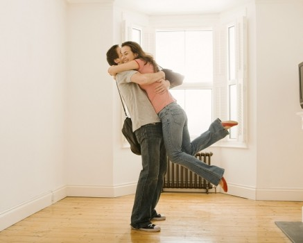 Coaching para afianzar una relación estable