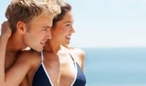 Cómo reavivar la magia en tu relación durante el verano