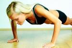 10 razones para practicar aerobic