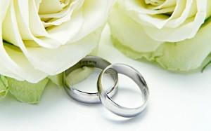 Cómo reducir el número de invitados en una boda