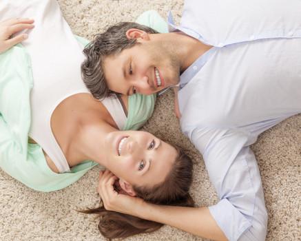Cómo tener más empatía con tu pareja