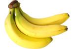 Perder peso con el régimen del plátano